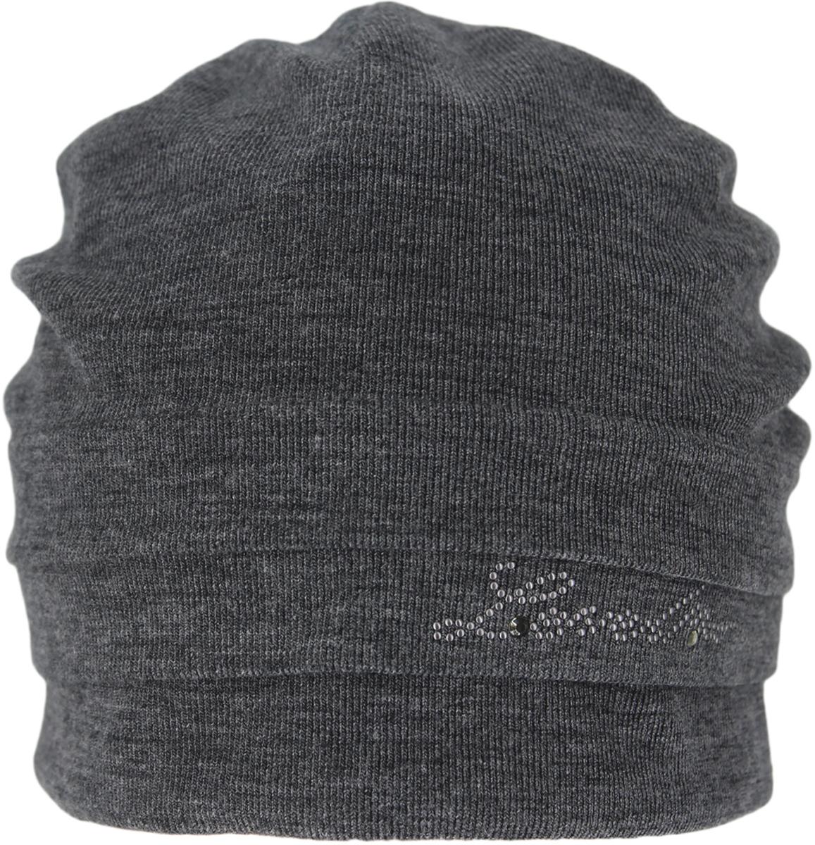 Шапка женская. 391901391901Теплая женская шапка ,детали и оттенок изделия могут отличаться от представленных на фото