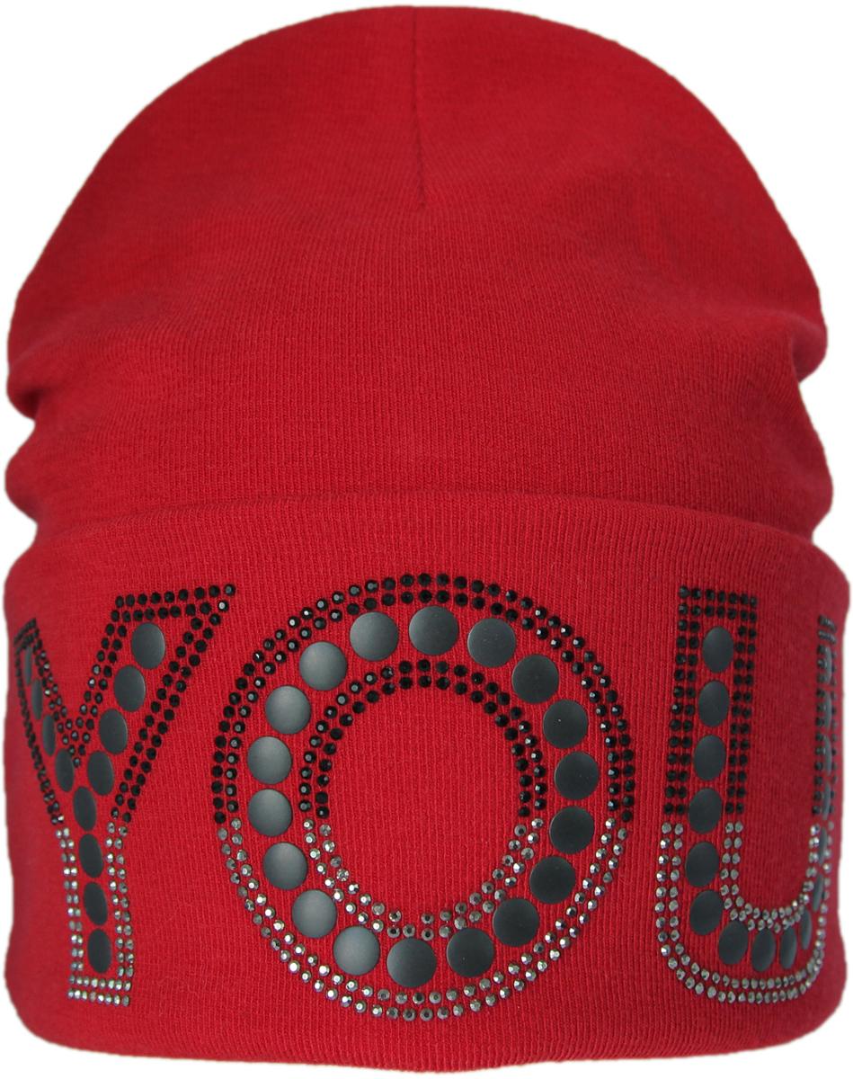 Шапка женская. 383572383572Теплая женская шапка ,детали и оттенок изделия могут отличаться от представленных на фото