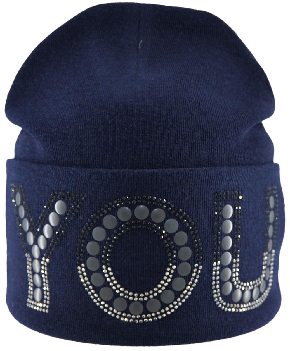 Шапка женская. 383569383569Теплая женская шапка ,детали и оттенок изделия могут отличаться от представленных на фото