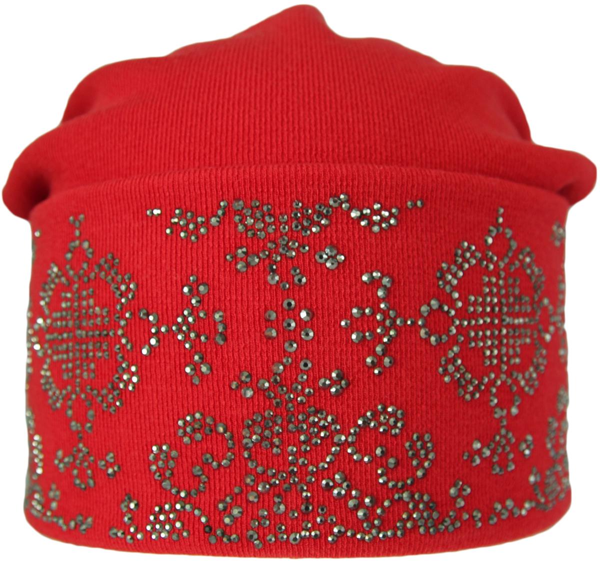 Шапка женская. 383671383671Теплая женская шапка ,детали и оттенок изделия могут отличаться от представленных на фото