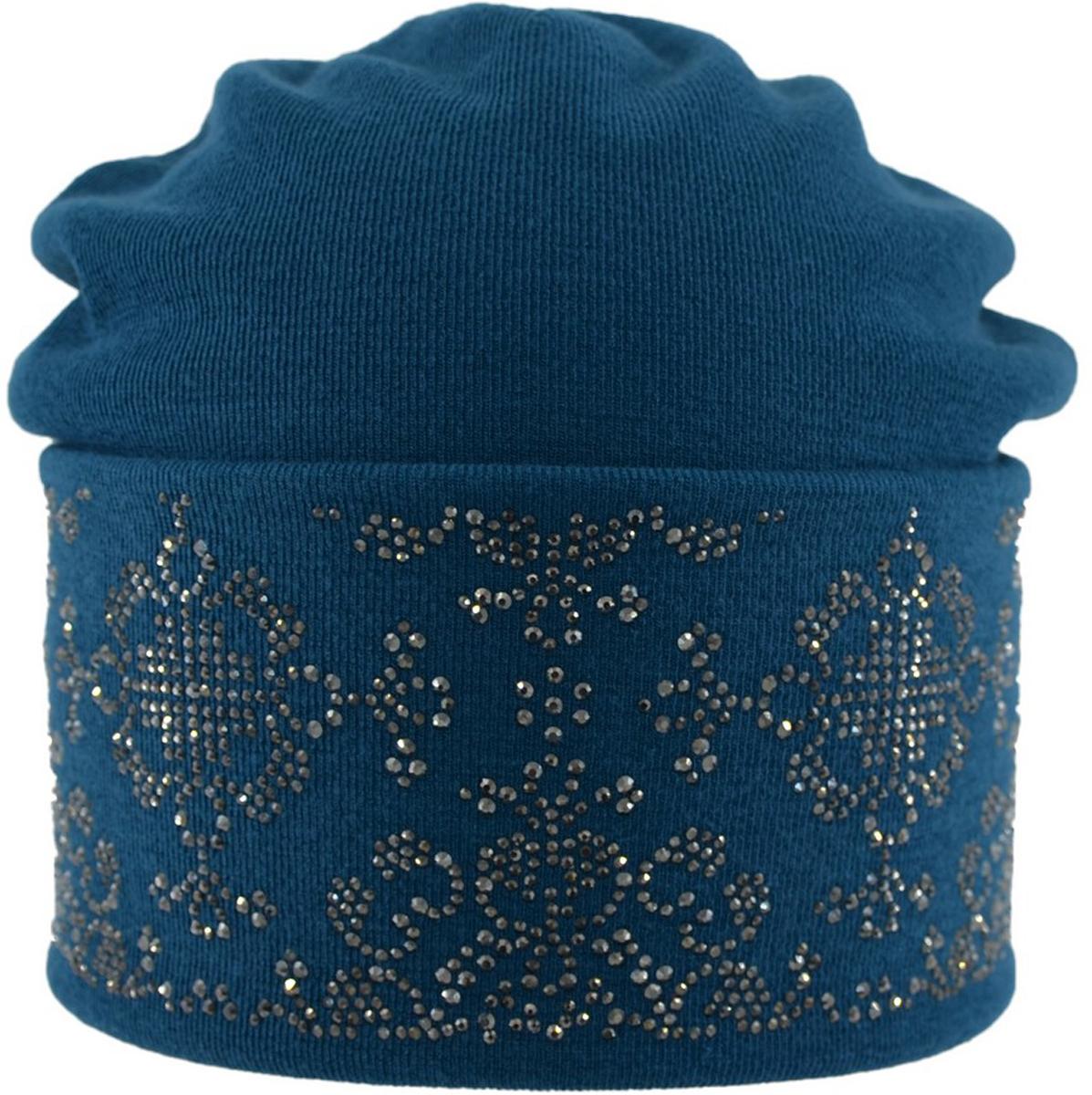 Шапка женская. 383640383640Теплая женская шапка ,детали и оттенок изделия могут отличаться от представленных на фото