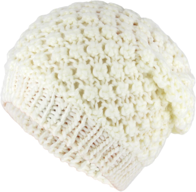 Шапка женская. 992039992039Теплая женская шапка ,детали и оттенок изделия могут отличаться от представленных на фото