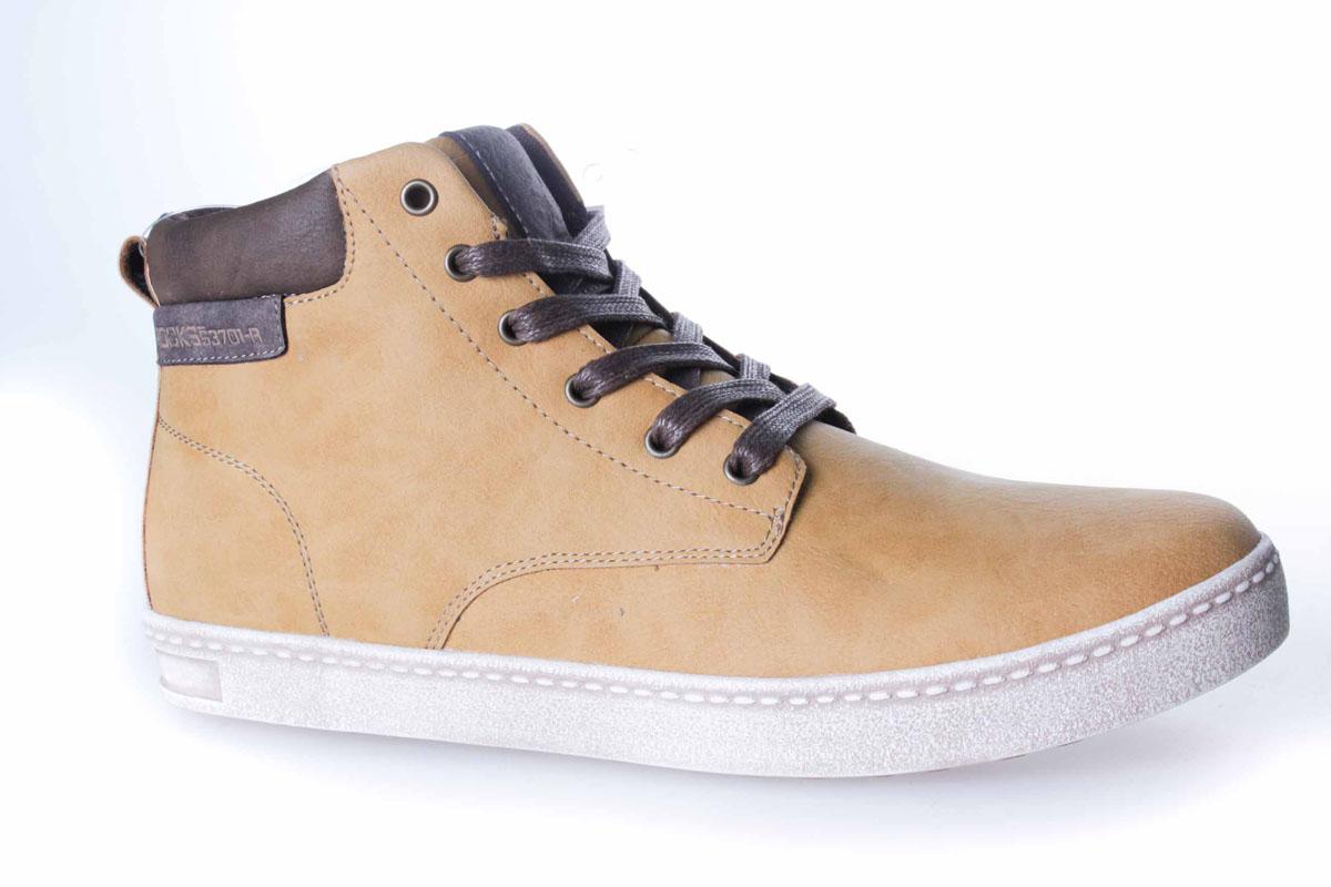 Ботинки для мальчиков. 733-161T-17w-01-11733-161T-17w-01-11
