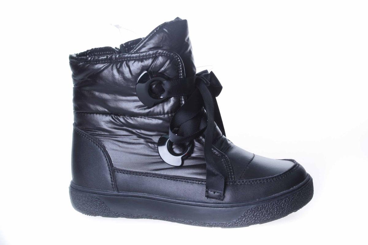 Ботинки для девочек. 920-494IM-17w-8/01-1920-494IM-17w-8/01-1