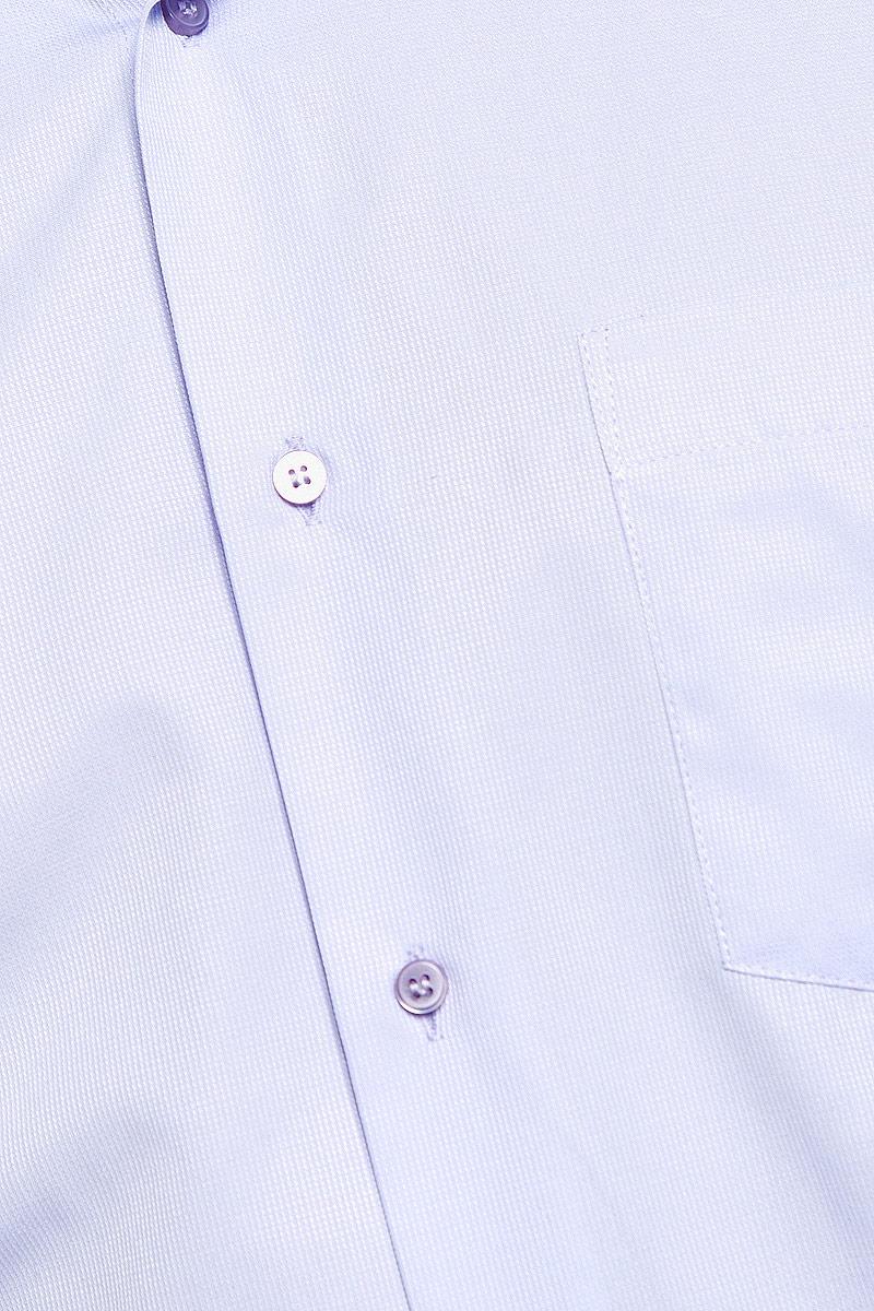 Рубашка мужская. 12. 014874/12. 014876