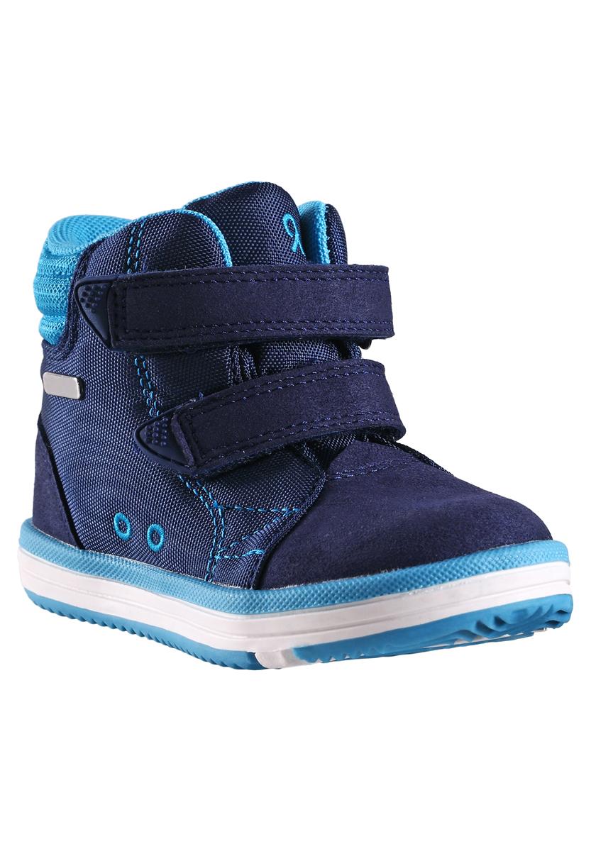 Ботинки детские. 569266569266-4620A