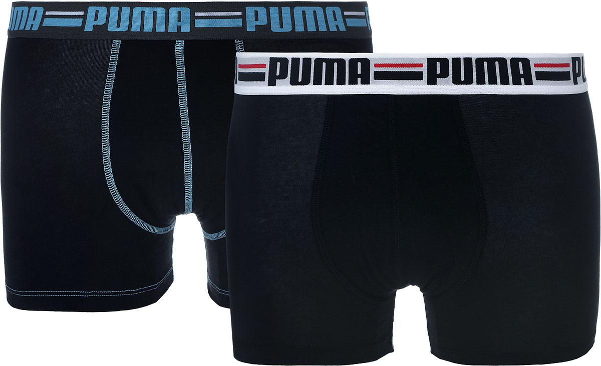 Puma �����-������� ������� Brand, 2 ��. 906073