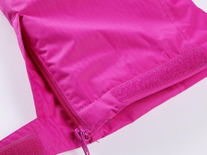 Комплект верхней одежды для девочек. 205557