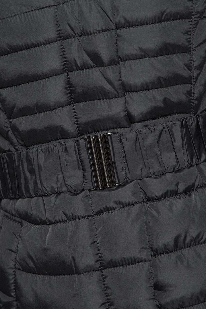 Куртка женская. B036557