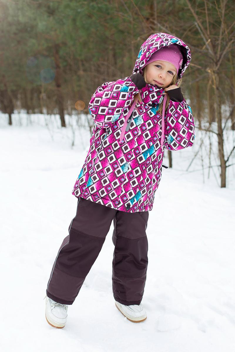 Комплект верхней одежды205559