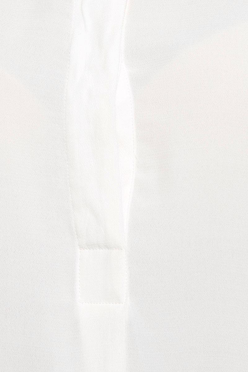 Блузка женская. B176513