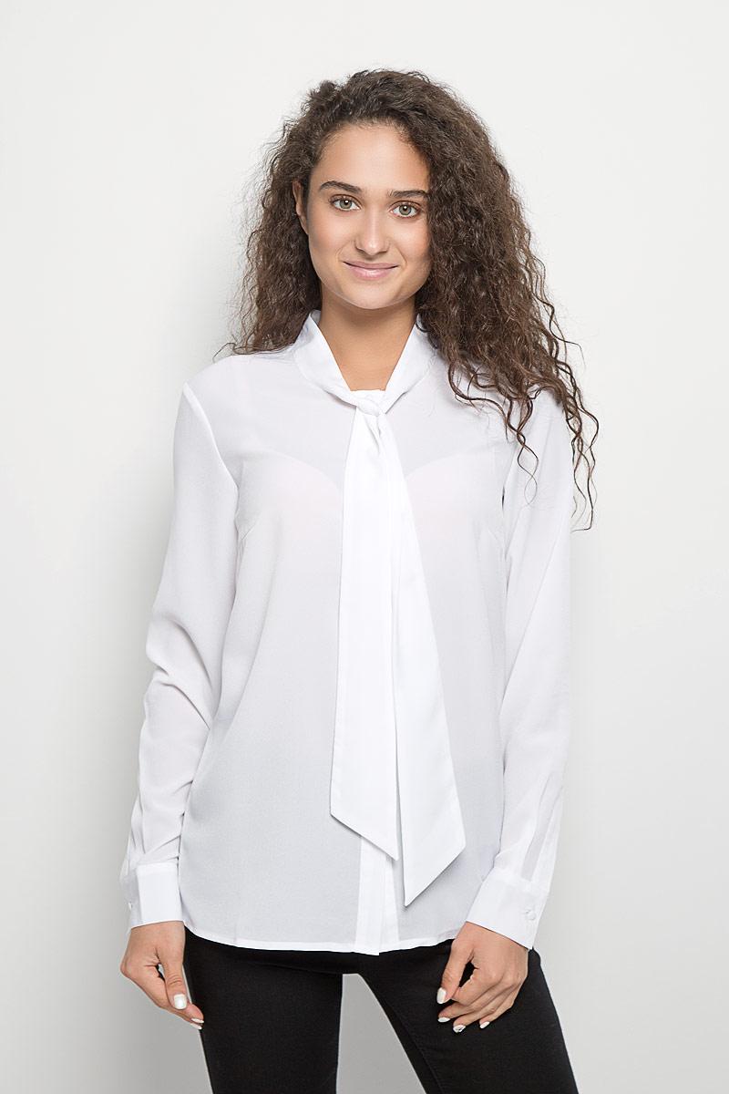 Блузки Классика