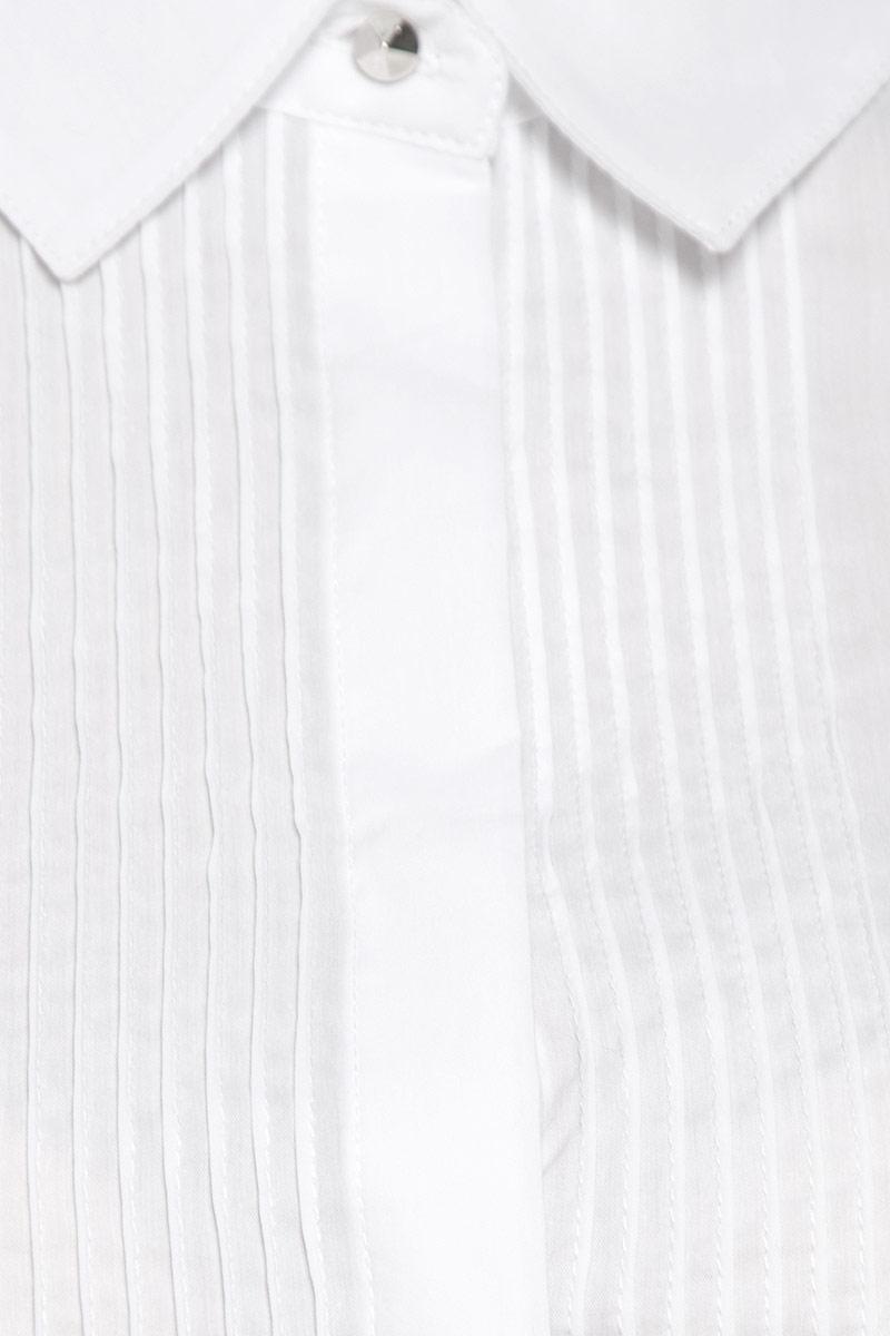 Блузка женская. B-112/1117-6351