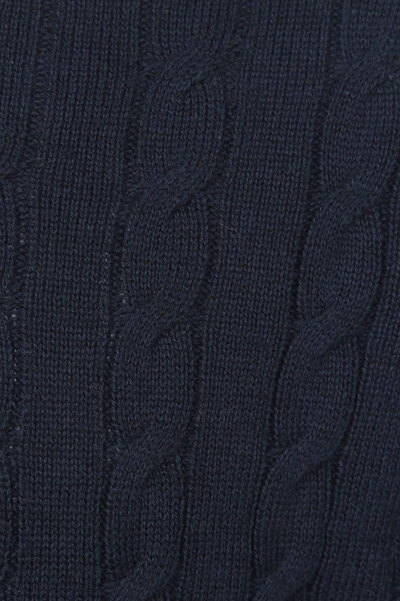 Пуловер для мальчика. JR-814/259-6332