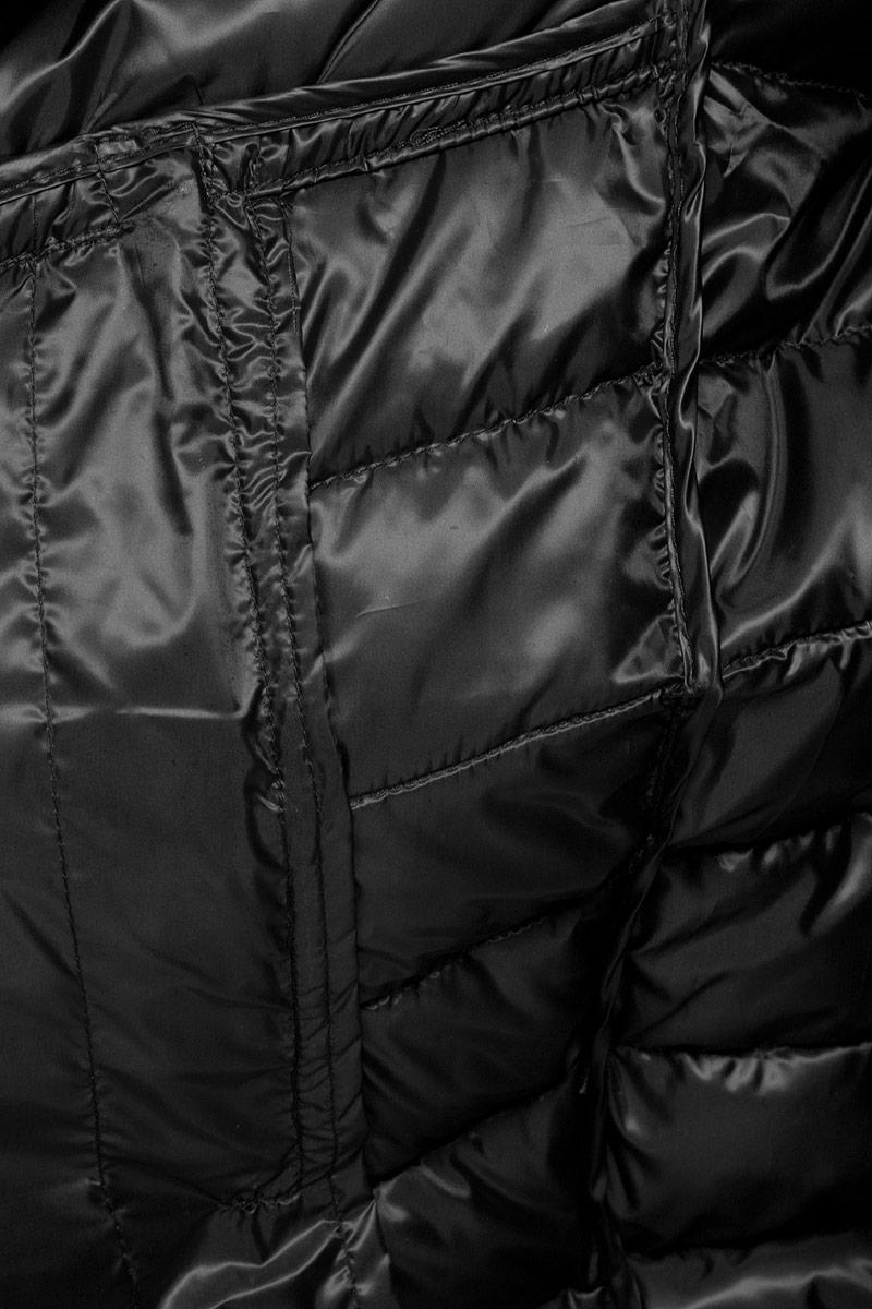 Куртка мужская. MX3000581