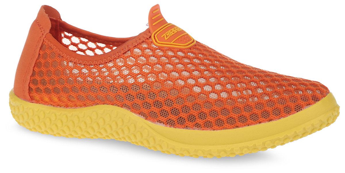 10140-18Стильные кроссовки от Зебра не оставят равнодушной вашу девочку! Модель изготовлена из сетчатого текстиля. Задник дополнен уплотненной текстильной вставкой. Союзка оформлена фирменной нашивкой. Перфорированная стелька EVA с текстильной поверхностью позволяет ногам дышать. Подошва с рельефной поверхностью обеспечивает отличное сцепление с поверхностью. Практичные и стильные кроссовки займут достойное место в коллекции вашего ребенка.