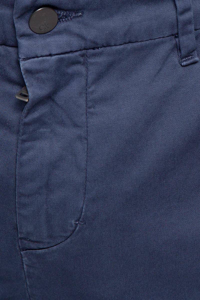 Брюки мужские Jeans. J3EJ303151