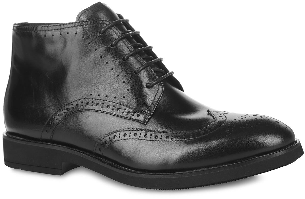 Ботинки мужские. M23510M23510