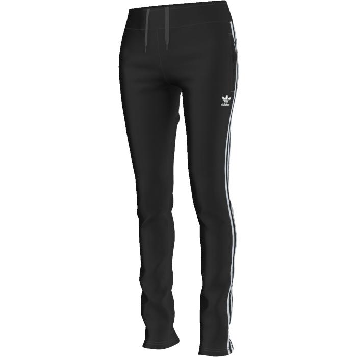 Брюки спортивные Europa Tp. AJ8444AJ8444Спортивные брюки подойдут как для спорта так и для поседневной носки.