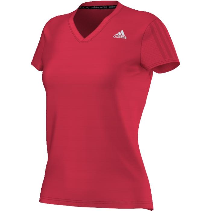 , Футболка, Adidas