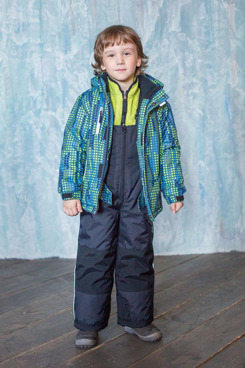Комплект верхней одежды для мальчиков. 186357186357