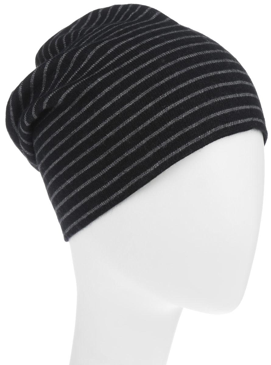 HAk-241/005-6302Классическая мужская шапка Sela наполовину состоит из вискозы и отлично дополнит ваш образ в прохладную погоду. Сочетание вискозы и шерсти максимально сохраняет тепло и обеспечивает удобную посадку, невероятную легкость и мягкость. Верх шапки оформлен горизонтальными полосками, а подкладка выполнена в одной цветовой гамме. Стильная шапка Sela подчеркнет ваш неповторимый стиль и индивидуальность. Такая модель составит идеальный комплект с модной верхней одеждой, в ней вам будет уютно и тепло.