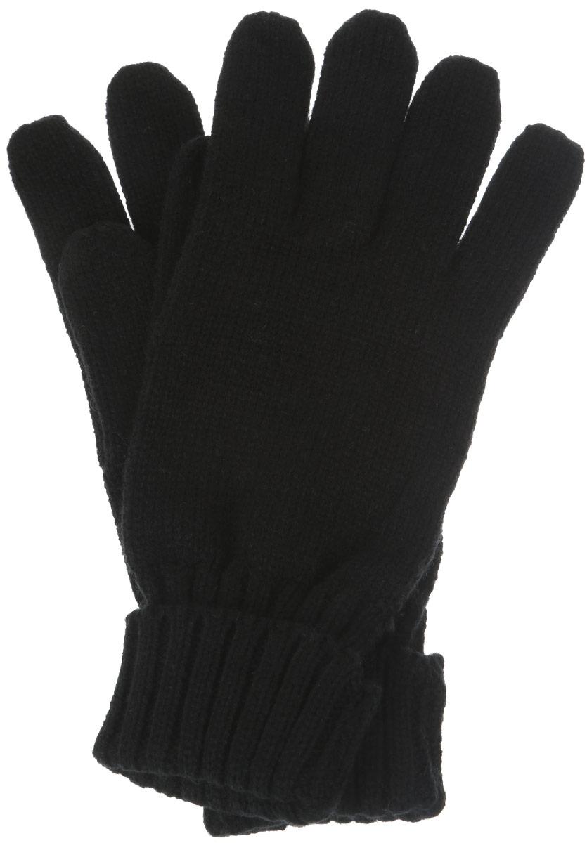 Перчатки мужские. GL-243/016-6302GL-243/016-6302Мужские перчатки Sela выполненные из акрила и шерсти, надежно сохраняют тепло и обеспечивают удобство и комфорт при носке. Такая теплая вязаная модель, выполненная в одной цветовой гамме, станет великолепным дополнением вашего образа и защитят ваши руки от холода и ветра во время прогулок. Такие перчатки будут оригинальным завершающим штрихом в создании современного модного образа, они подчеркнут ваш изысканный вкус и станут незаменимым и практичным аксессуаром.