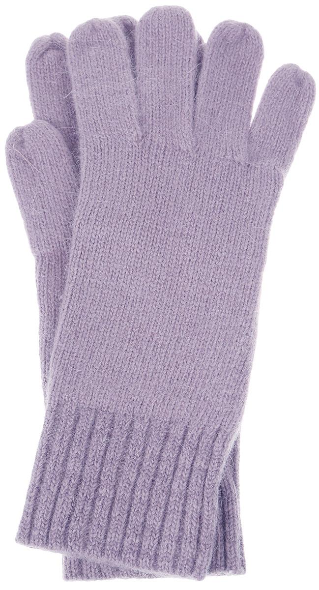 ПерчаткиGL-143/019AQ-6302Вязаные женские перчатки Sela не только защитят ваши руки, но и станут великолепным украшением. Перчатки выполнены из нейлона, теплой шерсти и с небольшим добавлением ангоры, они хорошо сохраняют тепло, мягкие, идеально сидят на руке и хорошо тянутся. Модель выполнена в одной цветовой гамме и на манжете дополнена вязаной резинкой. Такие перчатки будут оригинальным завершающим штрихом в создании современного модного образа, они подчеркнут ваш изысканный вкус и станут незаменимым и практичным аксессуаром.
