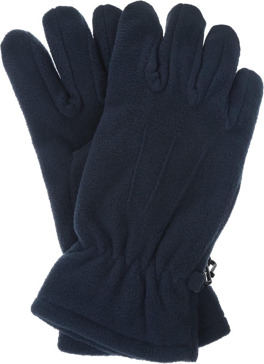 Перчатки для мальчика. GL-843/053-6303GL-843/053-6303Уютные перчатки для мальчика Sela идеально подойдут для прогулок в прохладное время года. Изготовленные из высококачественного материала, очень мягкие и приятные на ощупь, не раздражают нежную кожу ребенка, обеспечивая ему наибольший комфорт, хорошо сохраняют тепло. Мягкие флисовые перчатки выполнены в одной цветовой гамме и оформлены вертикальными прострочками. Верх модели на мягкой резинке, которая не стягивает запястья и надежно фиксирующими перчатки на руках ребенка. Современный дизайн и расцветка делают эти перчатки модным и стильным предметом детского гардероба. В них ваш ребенок будет чувствовать себя уютно и комфортно.