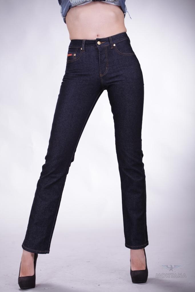 Джинсы женские. 1072210722 RWСтильные джинсы женские MONTANA 10722 черного цвета. Лаконичная модель, прямой крой. Застёгивается на пуговицу и молнию. Спереди два прорезных кармана и маленький накладной, сзади - два накладных. Стильные молодежные джинсы.