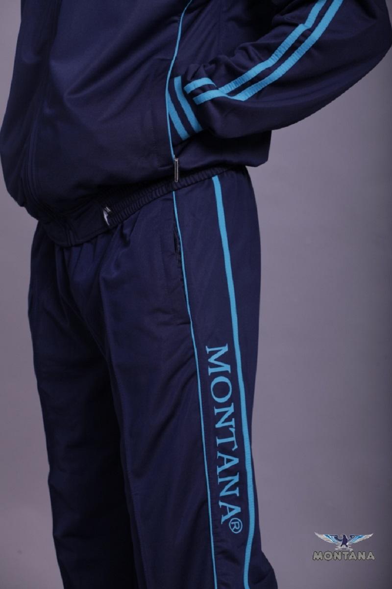 Фирменный спортивный костюм мужской монтана цена москва