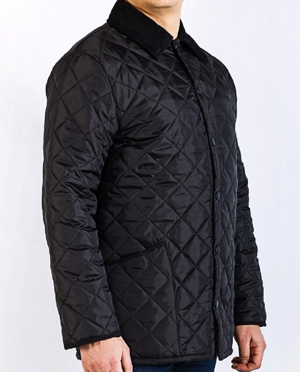 Куртка мужская. 22306
