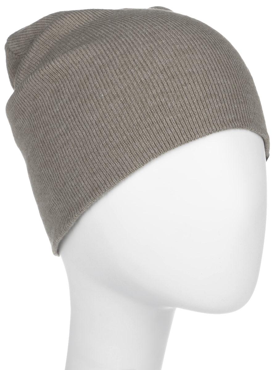 Шапка1903891-5045Легкая шапка тонкой вязки Jack Wolfskin с широким отворотом. Особое тепло для ваших ушей: шапка RIB — классический неотъемлемый атрибут для приключений в зимнюю погоду. Модель выполнена из двухслойного материала тонкой вязки, чтобы она была легкой и хорошо согревала. Так она помещается в любую сумку и везде будет вместе с вами. Шапка выполнена в одной цветовой гамме и дополнена логотипом бренда. При широком отвороте нижний край дополнительно защищает уши. Такая шапка составит идеальный комплект с модной верхней одеждой, в ней вам будет уютно и тепло.