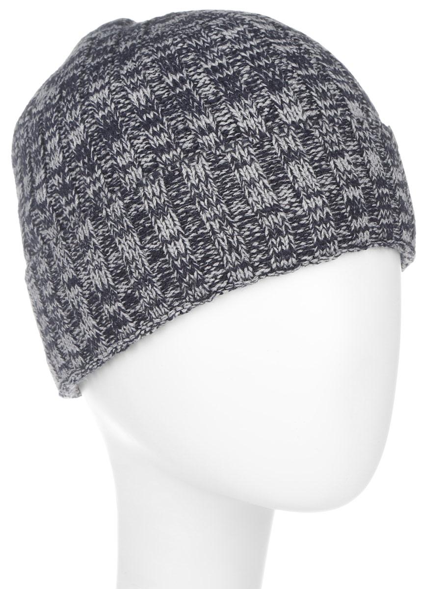 Шапка1905221-1010Теплая вязаная шапка Jack Wolfskin Manitoba Cap дополнит ваш образ в холодную погоду. Изделие выполнено из высококачественного акрила, приятное на ощупь, идеально прилегает к голове. Подкладка шапки изготовлена из теплого мягкого полиэстера. Модель шапки подходит для любого типа лица и никогда не выходит из моды. Изделие связано крупной резинкой. Декорирована модель нашивкой с логотипом бренда. Такой стильный и теплый аксессуар подчеркнет вашу индивидуальность и станет отличным дополнением к гардеробу.