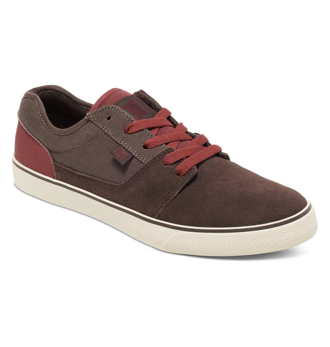 DC Shoes ���� ��� Tonik. 302905-DKX