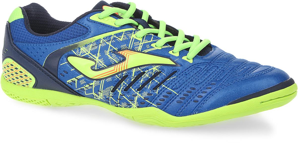 Кроссовки для бегаMAXW.604.INКлассический дизайн. Искусственная кожа FIBERTEC. Ультра-легкий материал, обеспечивающий комфортную безопасность стопы.