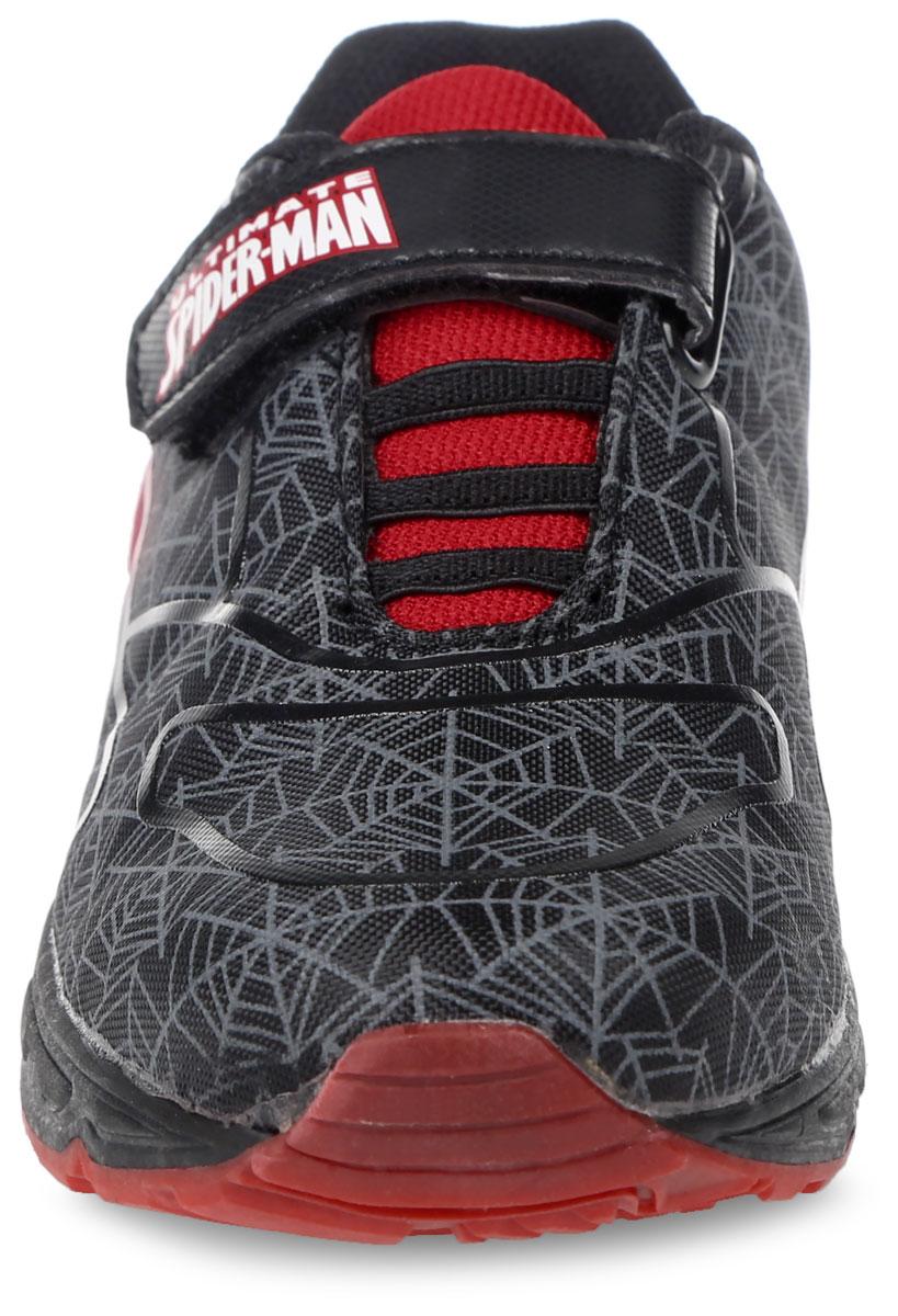 Кроссовки для мальчика. SP002983