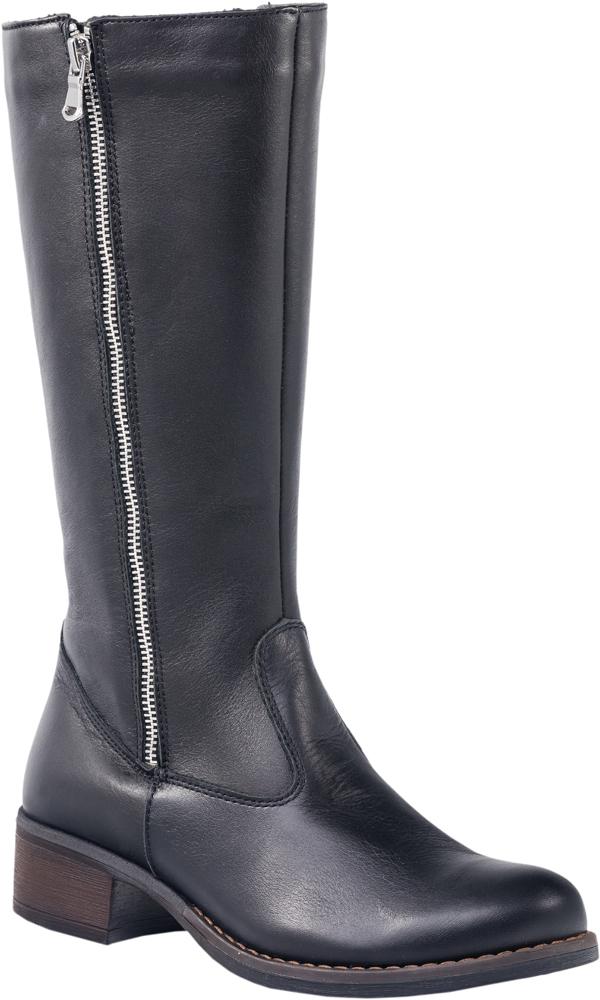 762028-31Изящные сапоги для настоящей модницы выполнены из качественной натуральной гладкой кожи. Сапожки имеют 2 молнии по обеим сторонам голенища, с внешней стороны декоративная, а с внутренней стороны молния выполняет функцию крепления на ноге. Подошва клеевая с небольшим каблуком. Материал подкладки - байка с содержанием шерсти 80%.отводит влагу от ноги, придает дополнительный комфорт