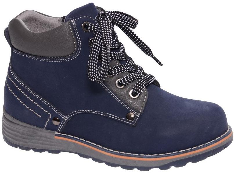 Ботинки для мальчиков. W6XY282W6XY282
