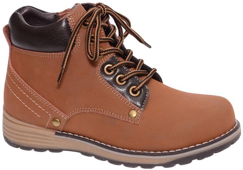 Ботинки для мальчиков. W6XY283W6XY283