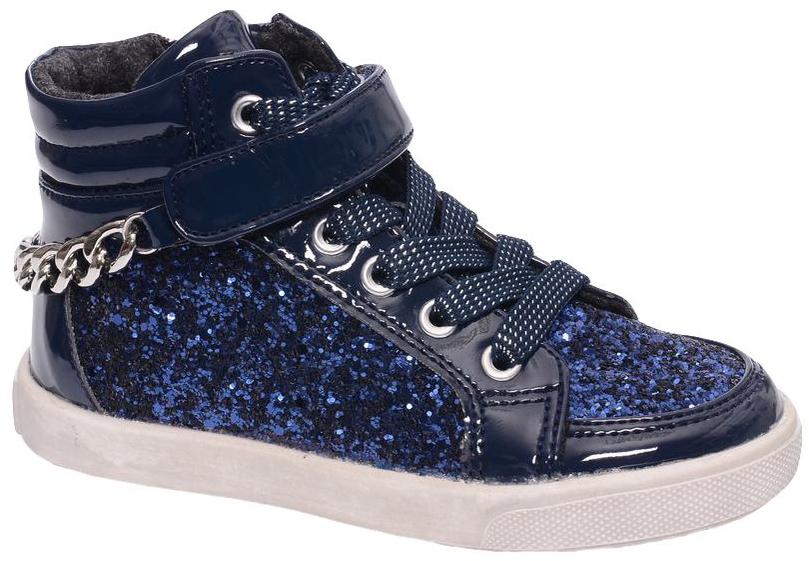 Ботинки для девочек. W6YG012LW6YG012L