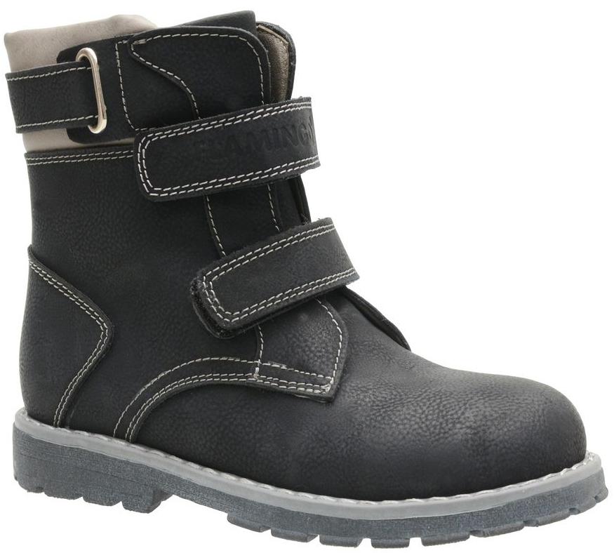 Ботинки для мальчиков. XB4870XB4870