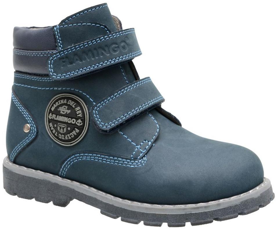 Ботинки для мальчиков. XB4873-1XB4873-1