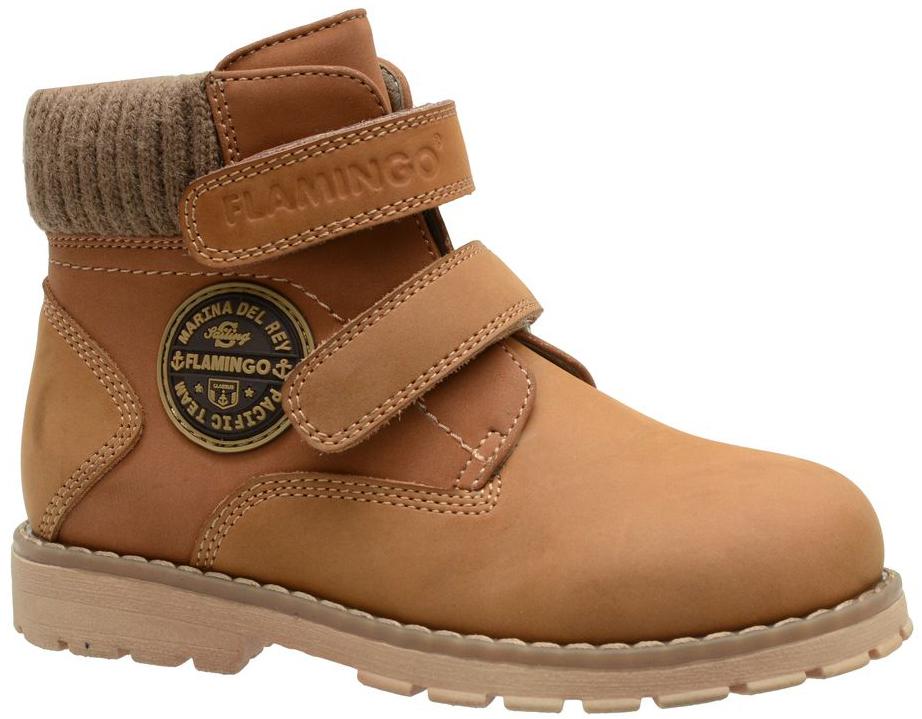 Ботинки для мальчиков. XB4874