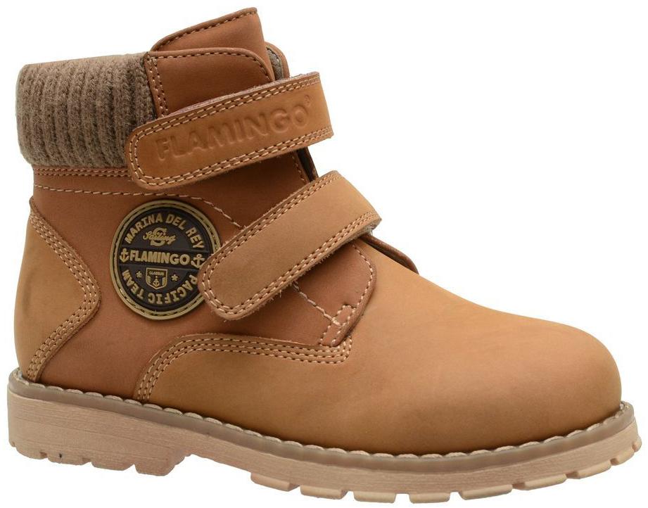 Ботинки для мальчиков. XB4874-1XB4874-1