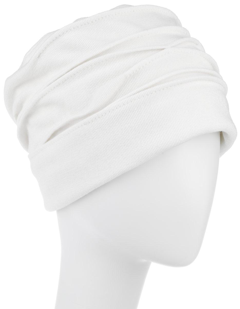 Шапка994341Стильная женская шапка Level Pro дополнит ваш наряд и не позволит вам замерзнуть в холодное время года. Шапка выполнена из шерсти с добавлением полиэстера, что позволяет ей великолепно сохранять тепло и обеспечивает высокую эластичность и удобство посадки. Внутренняя сторона модели флисовая. Шапка оформлена оригинальными складками и выполнена в лаконичном стиле. Внизу модель дополнена металлической пластиной с названием бренда. Такая шапка составит идеальный комплект с модной верхней одеждой, в ней вам будет уютно и тепло.