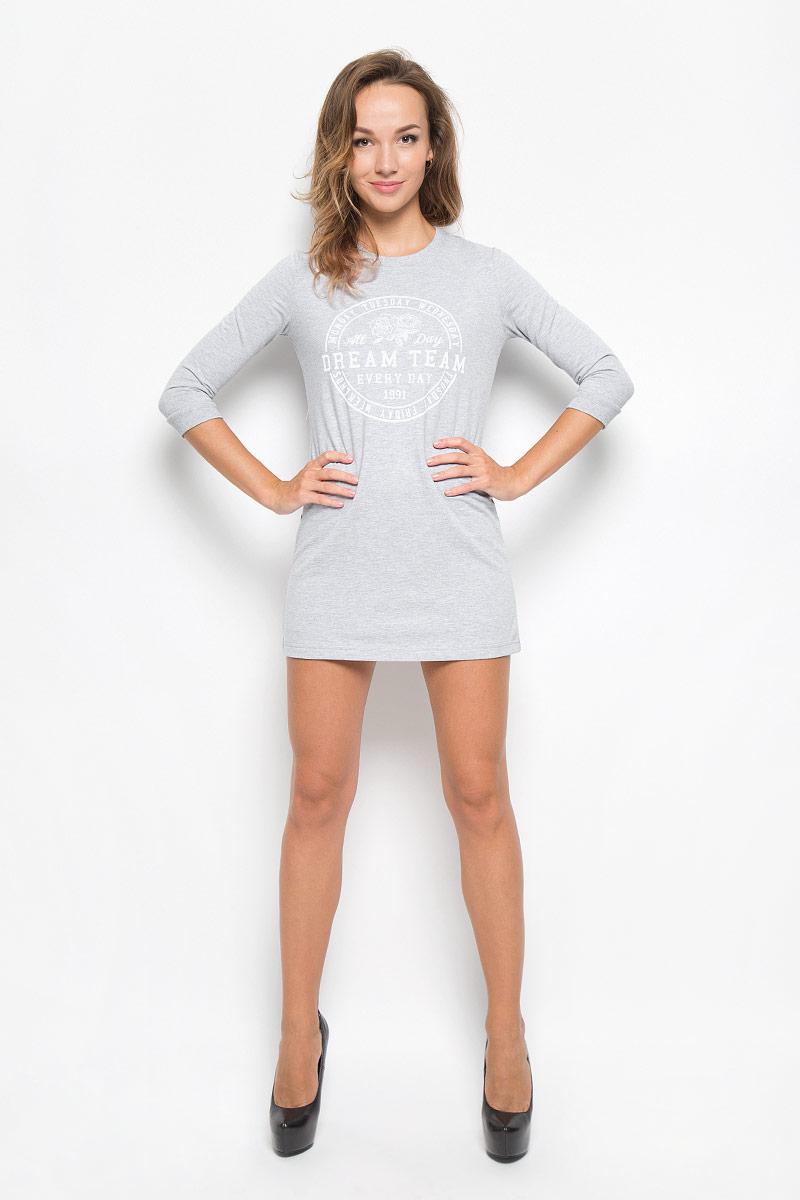 Платье. TKk-311/104-6332TKk-311/104-6332