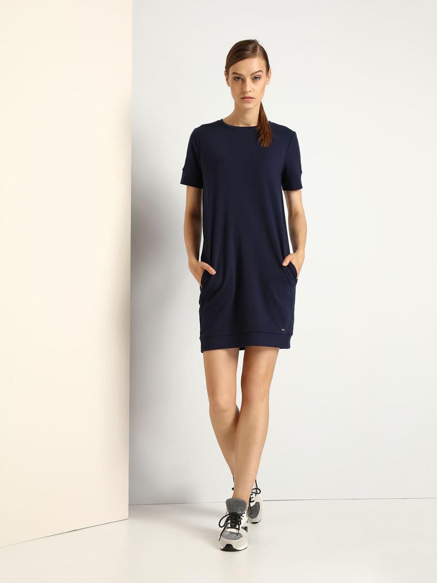 Платье женское. DSU0058DSU0058GR