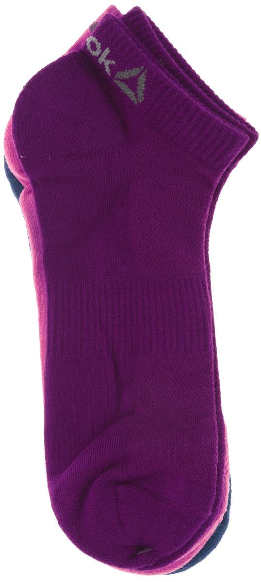 Носки (3 шт. в уп.) Se U Inside Sock 3p. AY1745
