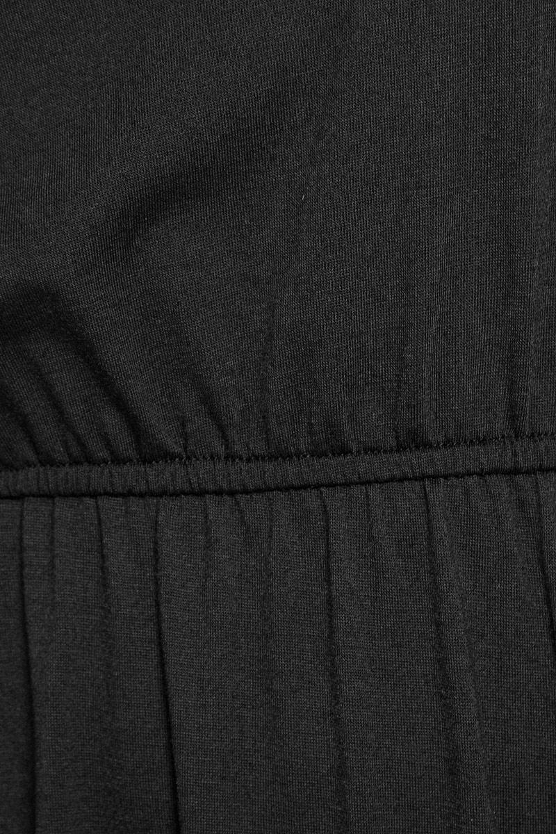 Платье. CK2769